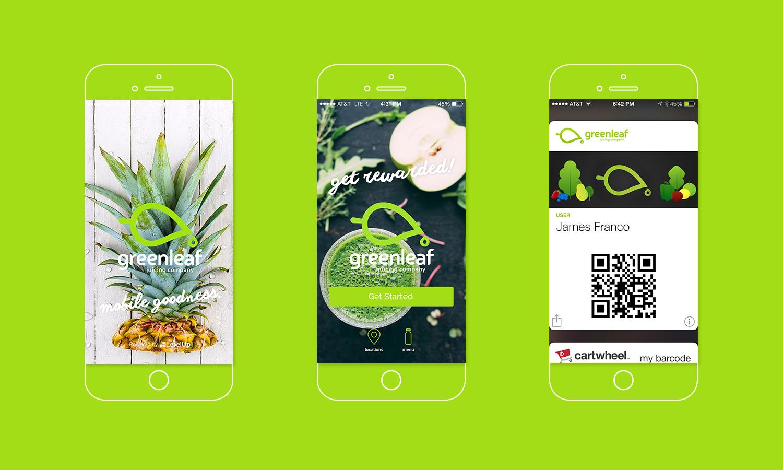 Greenleaf_App1
