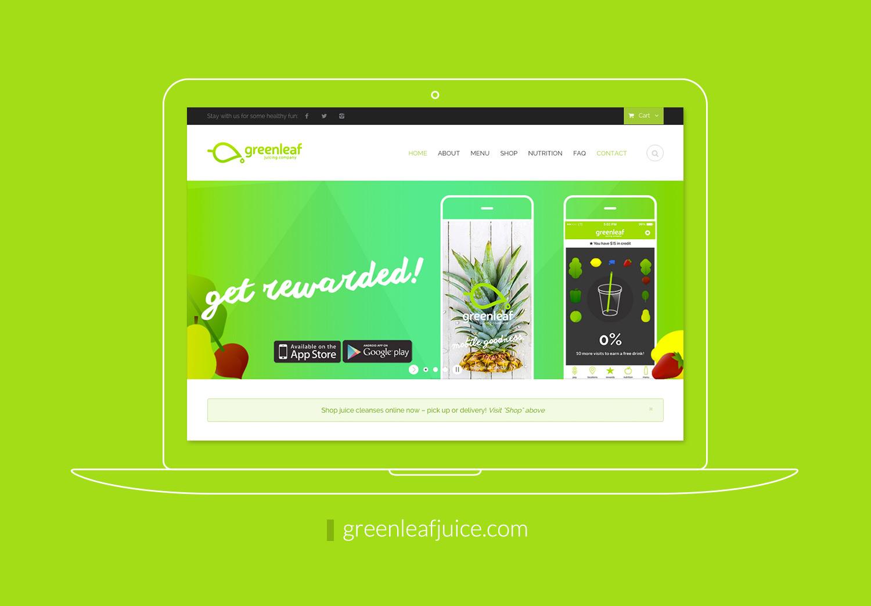 Greenleaf_App3