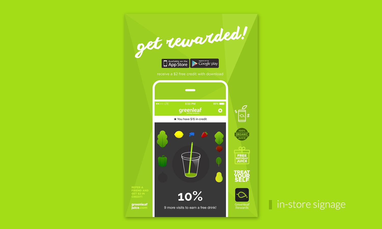 Greenleaf_App4