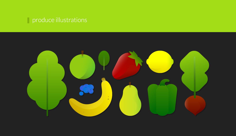 Greenleaf_App5d