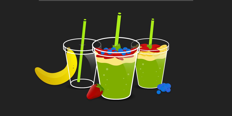 Greenleaf_App6b