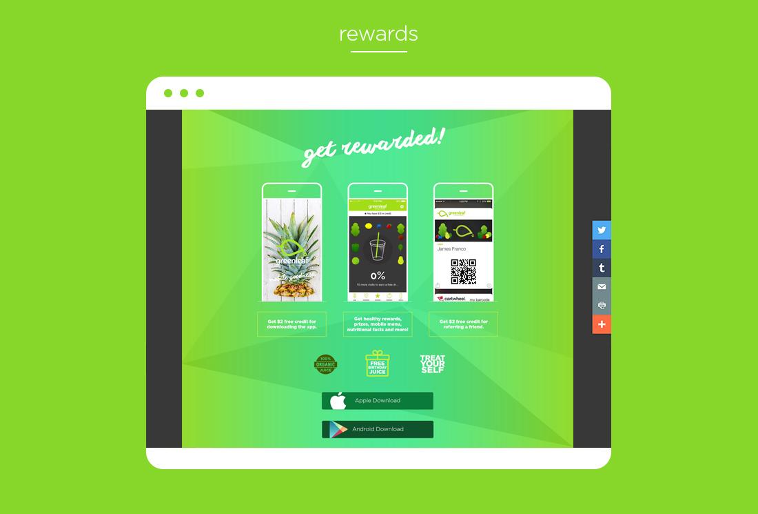 GreenleafJuice.com_5a