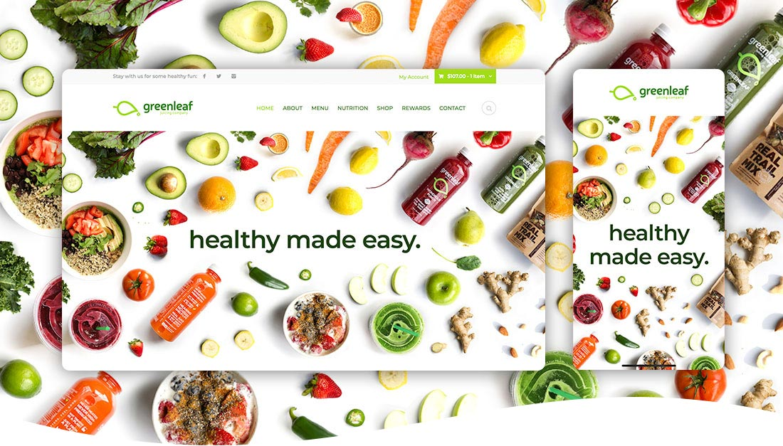 Greenleaf.com1a