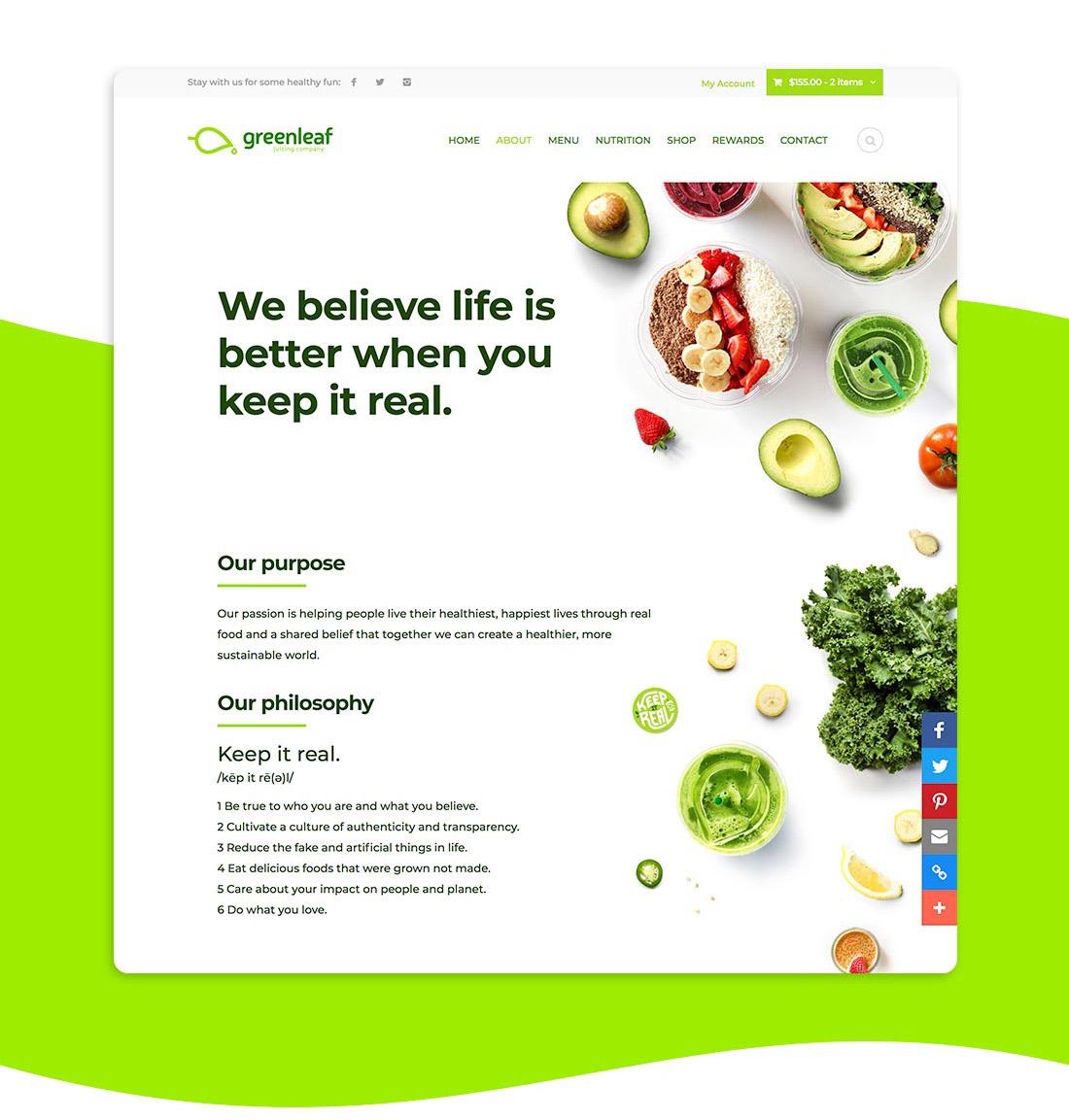 Greenleaf.com3