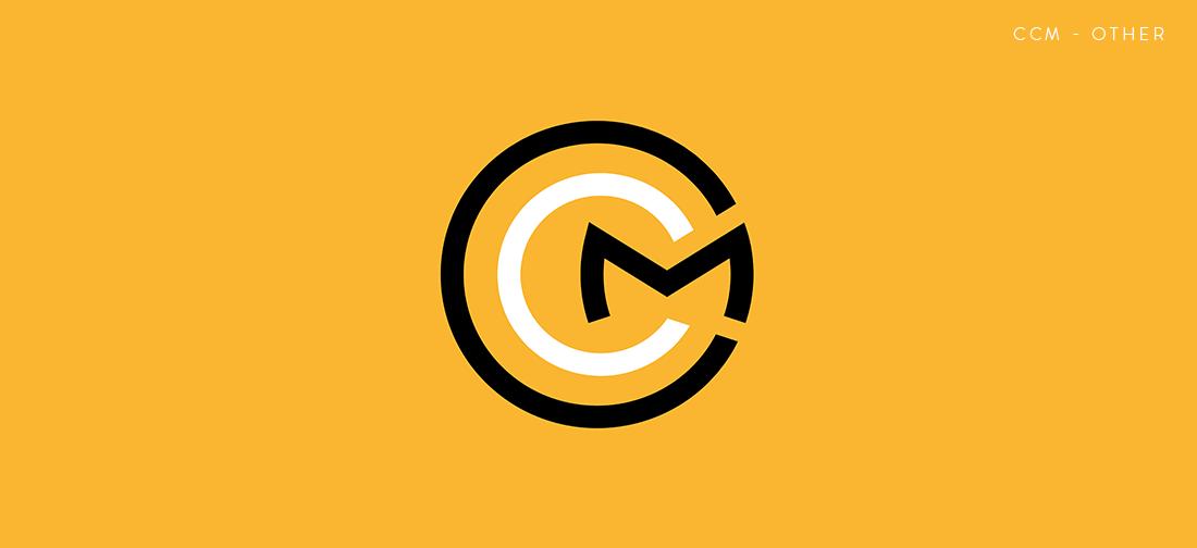 Logos_25_CCM