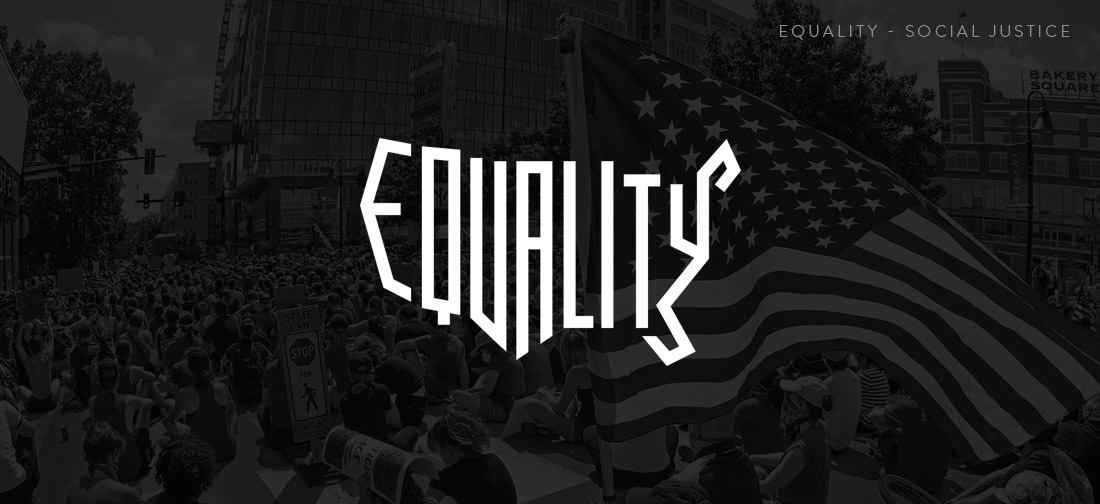 Logos_27_Equality2