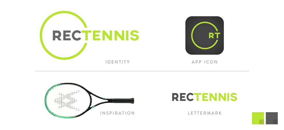 Logos_6_RecTennis