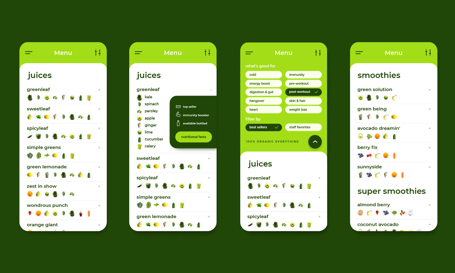 Greenleaf_Menu