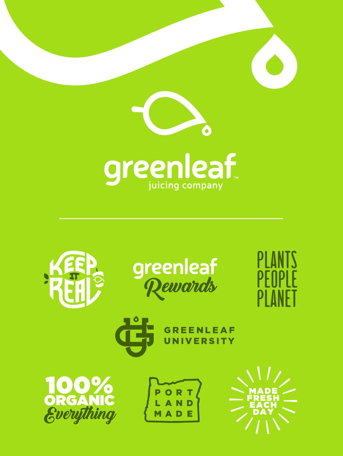 1_GL_Logo