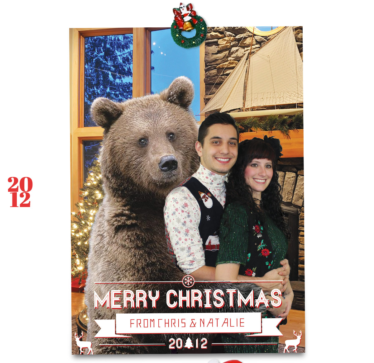 2_Christmas_Cards