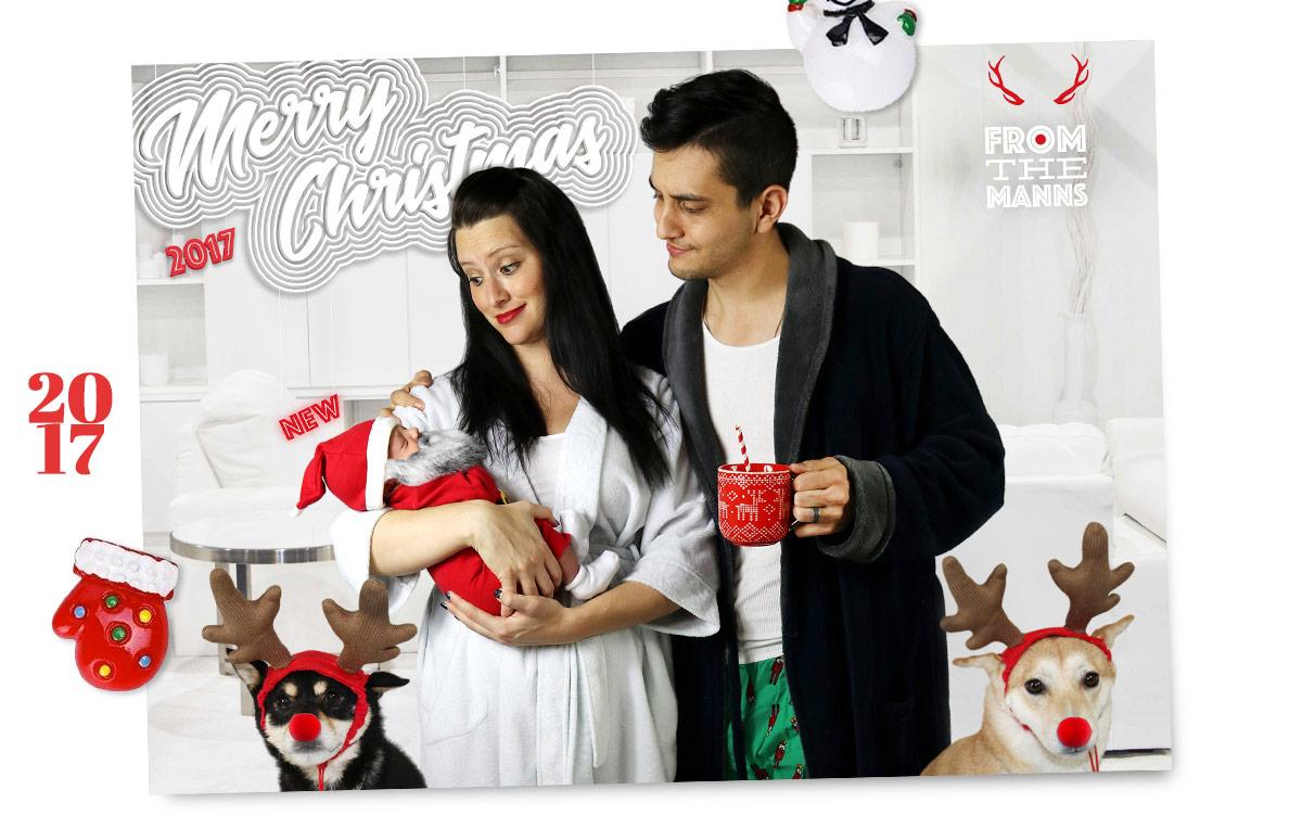 5_Christmas_Cards