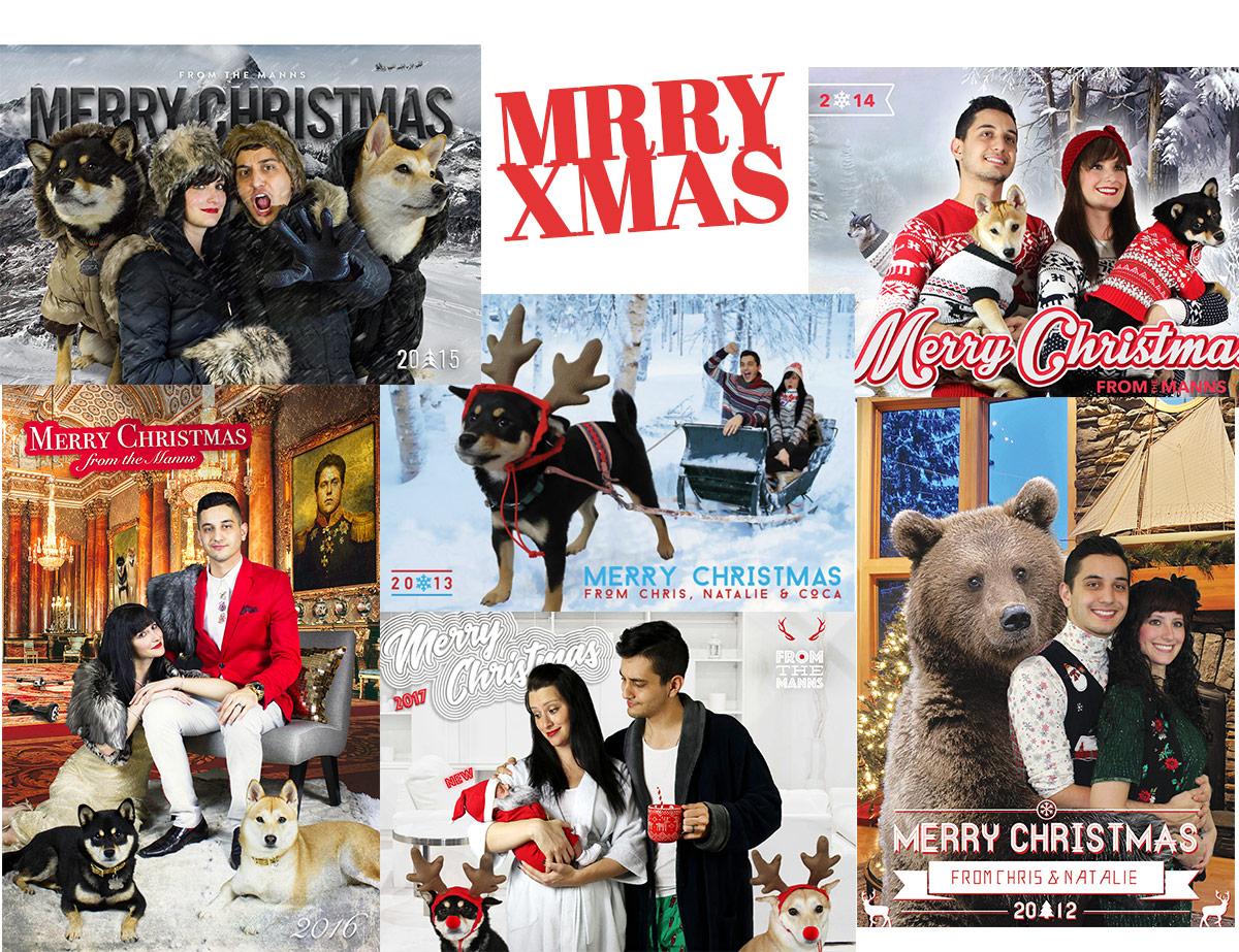 6_Christmas_Cards