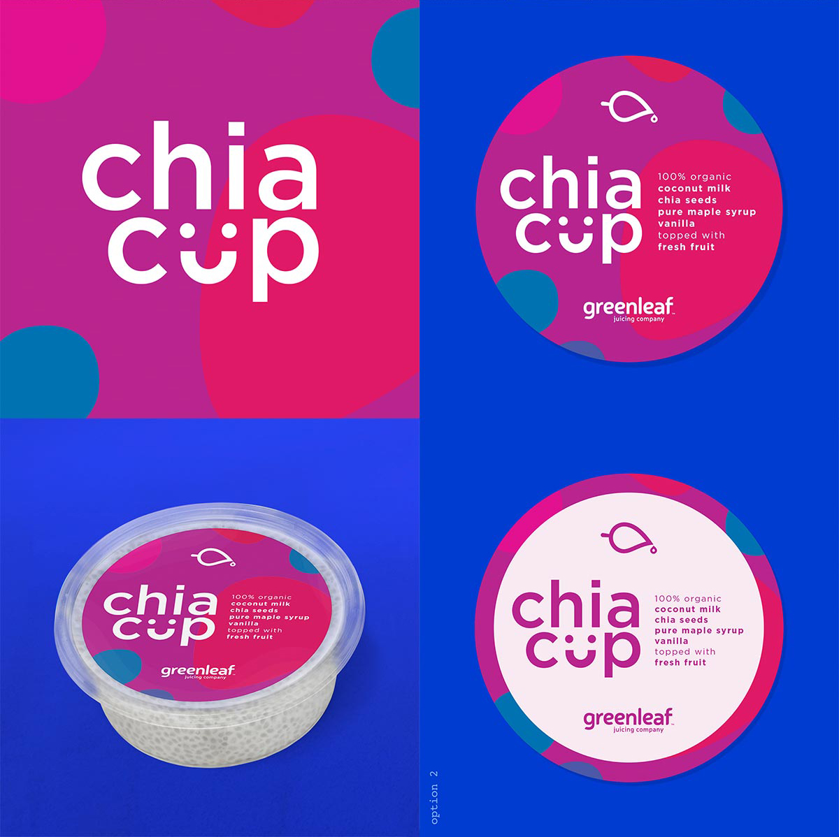 Packaging_ChiaCup