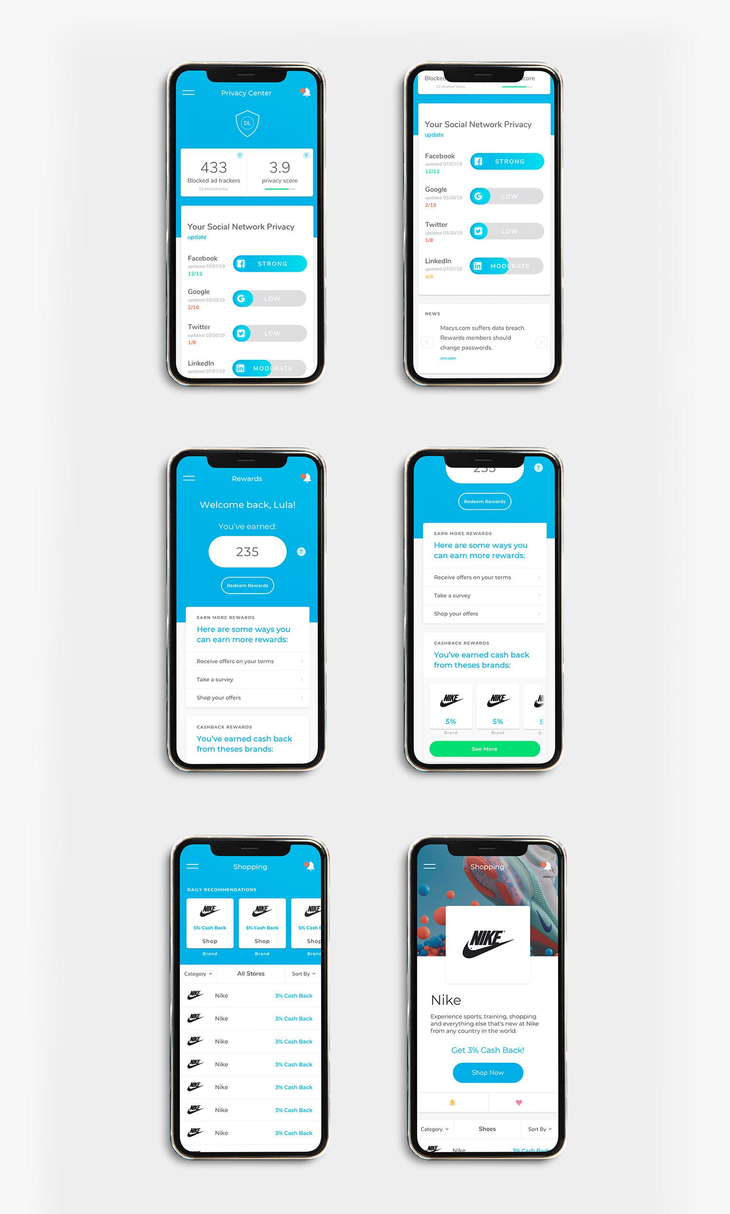 Concord_App1b