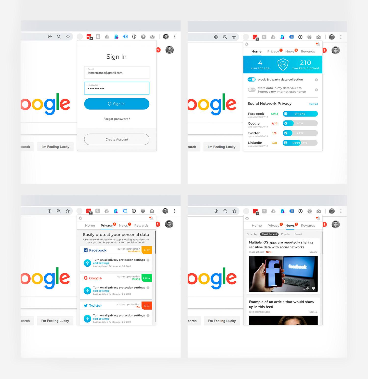 Privacy_App2