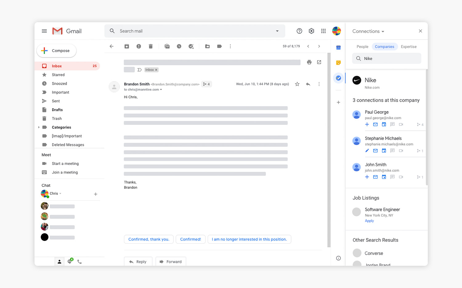 Gmail_Connections_3